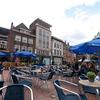 Eindhoven Market Square