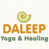 Daleep Yoga & Healing