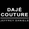 Daje Couture