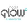Hotel Glow