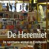 De Heremiet