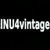 INU4Vintage