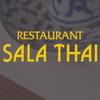 Thais voor Thuis