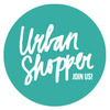 Urban Shopper