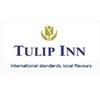 Tulip Inn Airport