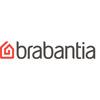 Brabantia Concept Store