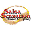 Salsa Sensation