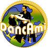 DancAmi