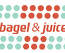 Bagel & Juice