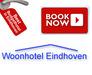 Woonhotel Eindhoven