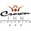 Crown Inn