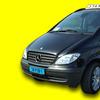 Taxi Eindhoven-Noord