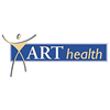 ART-health fysiotherapie