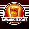 Javaans Eetcafe