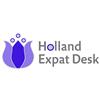 Holland Expat Desk