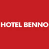 Hotel Benno