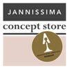 Jannissima Concept Store