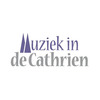 Muziek in de Cathrien