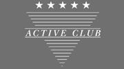 Active Club Eindhoven
