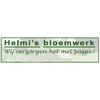 Helmi's Bloemwerk Strijp