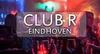 Club-R