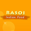 Rasoi Indian Food
