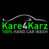 Kare4Karz Hand Car Wash