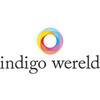 Indigo-Wereld