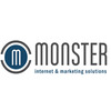 Monster Internet & Marketing Solutions