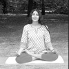 YOGA Tradition - Yoga with an Indian teacher