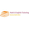 Kate's English Tutoring