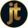 JT Eindhoven