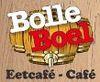 Eetcafé d'n Bolle Boel