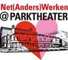 Net(Anders)Werken Parktheater