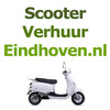 Scooter Rent Eindhoven