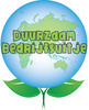 Sustainable Business Events logo