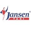 Jansen Taxi