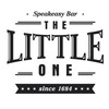 Little One Bar
