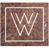 stadsrestaurant Welp