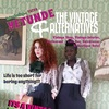YTVA - Yetunde & The Vintage Alternatives