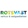 Rots-Vast Groep Eindhoven