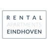 Rental Apartments Eindhoven