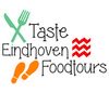 Taste Eindhoven Foodtours