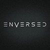 Enversed Reality Center logo