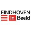 Stichting Eindhoven in Beeld