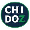 Chidoz