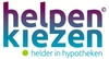 HelpenKiezen Mortgages