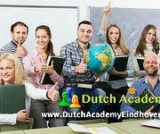 DutchCourseEindhoven.nl