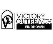 Victory Outreach Eindhoven