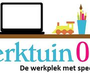 Werktuin040 - work, meet & play